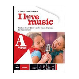 i-love-music-ab-ebook-edizrossa