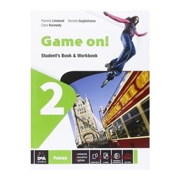 game-on-2-students-book--orkbook-eb