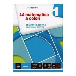 matematica-a-colori-edazzurra-1-xbn-lic