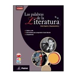 palabras-de-la-literatura-ebook