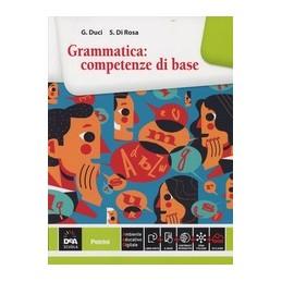 grammatica-competenze-di-base-ebook
