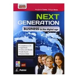 next-generation-ebook-inclasse