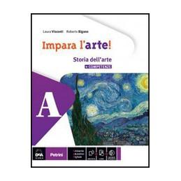 impara-larte-a--storia-dellarte-ebook
