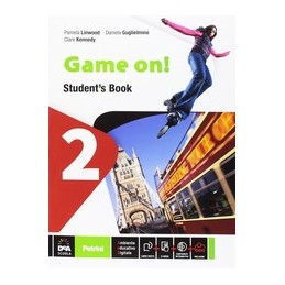 GAME-VOLUME-STUDENTS-BOOK--EBO