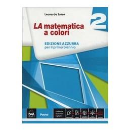 matematica-a-colori-edazzurra-2-xbn-lic