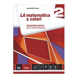 matematica-a-colori-edrossa-2-xbn-it-ec