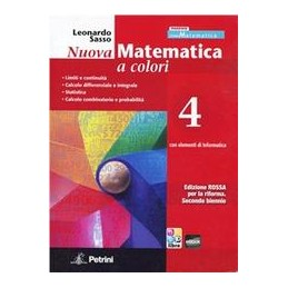 nuova-matematica-a-colori-rossa-4-ebook