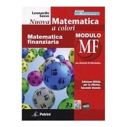 nuova-matematica-a-colori-rossa-mf-eb