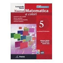 nuova-matematica-a-colori-rossa-5-ebook