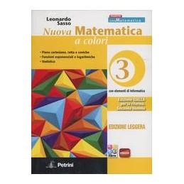 nuova-matematica-a-colori-gialla-x-3-ip