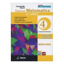 nuova-matematica-a-colori-gialla-x-4-ip