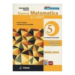 nuova-matematica-a-colori-gialla-x-5-ip