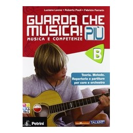 guarda-che-musica-pi-b-ebook-dvd