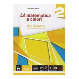matematica-a-colori-edgialla-2-x-bn-ip