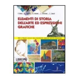 ELEMENTI-STORIA-ARTE-ESPRGRAFIC