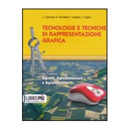 tecnologie-e-tecniche-rappresentgrafica