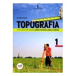 topografia-1