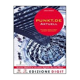 punktde-aktuell-risorse-digitali