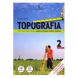 topografia-2