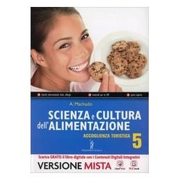 scienza-e-cultura-alimentazione-x-5-acc