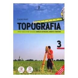 topografia-3