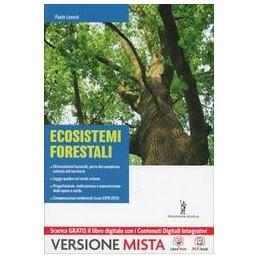ecosistemi-forestali