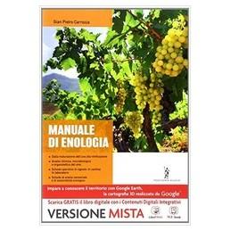 manuale-di-enologia-x-5-ita
