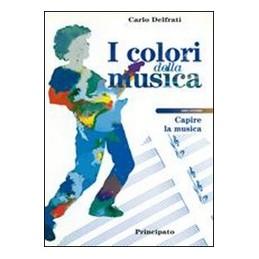 COLORI-DELLA-MUSICA-AZZURROVERDEROSSO
