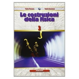 COSTRUZIONI-DELLA-FISICA-X-LS