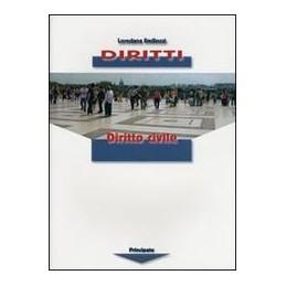 DIRITTI-DIRITTO-COMMERCIALE-TR
