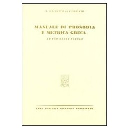 manuale-di-prosodia-e-metrica-greca