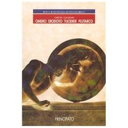 omero-erodoto-tucidide-plutarco