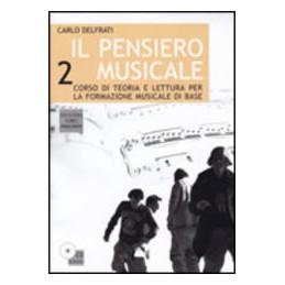 pensiero-musicale-2-cd