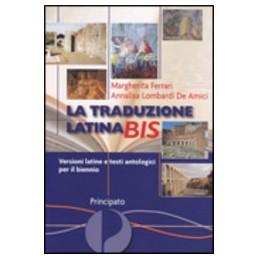 traduzione-latina-bis-x-bn