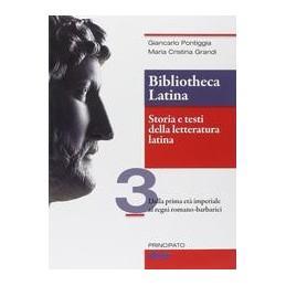 bibliotheca-latina-3--et-imp-regni-rom
