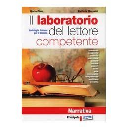 laboratorio-del-lettore-competente--narr