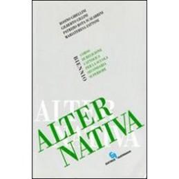 alternativa-x-bn