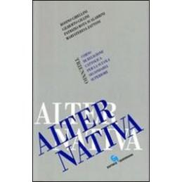 alternativa-x-tr
