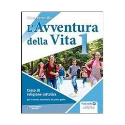 avventura-della-vita-1-cd-rom