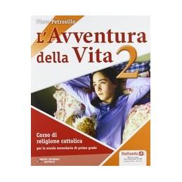 avventura-della-vita-2