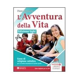 avventura-della-vita--edlight-cd-rom