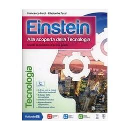 einstein--tecndiscompettavmio-b