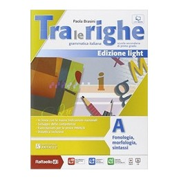 tra-le-righe-edlight-a--fonologia-morf