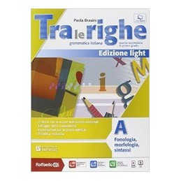 tra-le-righe-edlight-a-quadoper