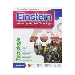 einstein-tecnologiacompetenzemio-book