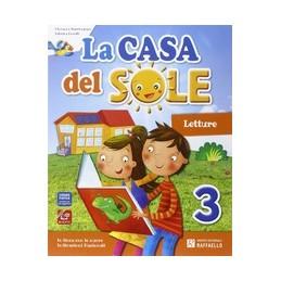 CASA-DEL-SOLE-LETTSUSSMATSTOES