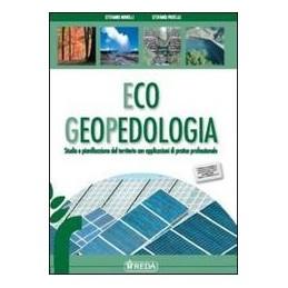 ecogeopedologia-x-3-itg-fascicolo