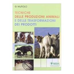 tecniche-delle-produzioni-animali-e