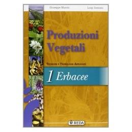 corso-di-produzioni-vegetali-tecniche