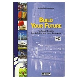 build-your-future-technical-english